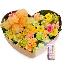 꽃기쁨32호